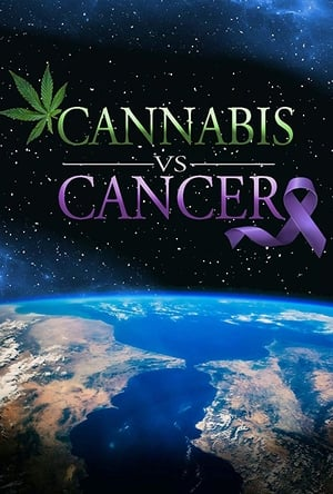 Cannabis VS Cancer (2019)