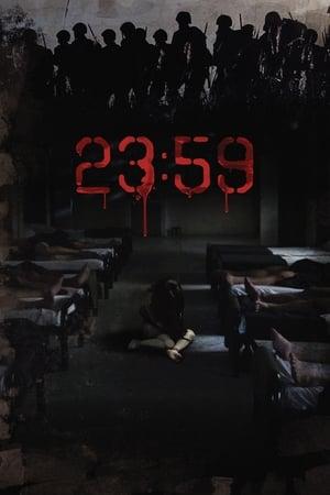 23:59 (2011)