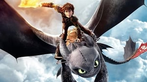 How to Train Your Dragon 2 (2014) Hindi Dubbed Full Movie Watch Online Free