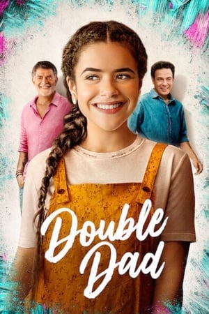 Double Dad-Azwaad Movie Database