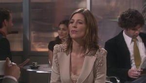 Rules of Engagement Season 3 Episode 10