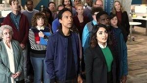 Powerless 1×12