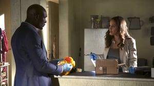 Rosewood Season 1 Episode 5