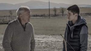 Absentia: 3 Temporada x Episódio 8