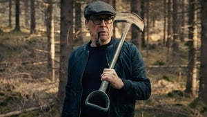 Finnish movie from 2017: Euthanizer