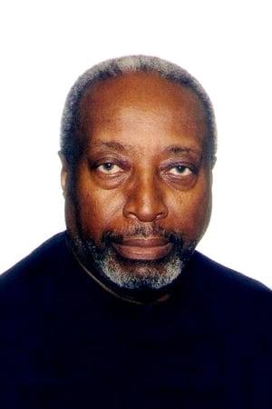 George Lee Miles