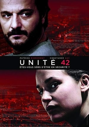 Unit 42 - Staffel 2