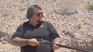 Pawn Stars Season 12 :Episode 19  Wicked Weapons