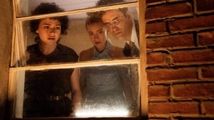Search Party: 2×5