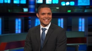 The Daily Show with Trevor Noah 20×79