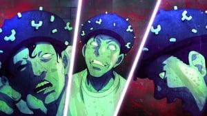 Les Brigades Immunitaires saison 2 episode 5