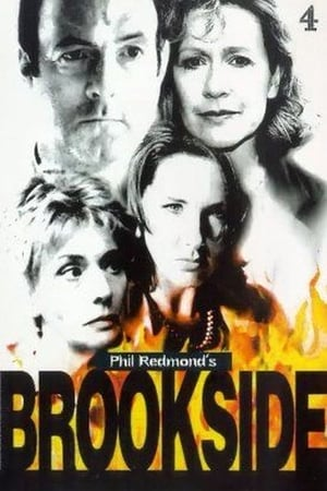 Watch Brookside Full Movie
