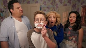 The Goldbergs Season 2 Episode 12
