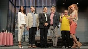 French movie from 2016: TV Théâtre : Le dîner de cons