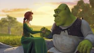 Shrek.2001.MULTI.COMPLETE.UHD.BLURAY-WeWillRockU *ENGLISH*