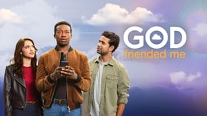 God Friended Me (2018), serial online subtitrat