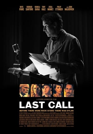Watch Last Call 2020 Online Full Movie 123Movie