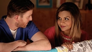 The Mindy Project: 5×2