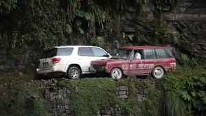 Top Gear: Bolivia Special (2009) film online