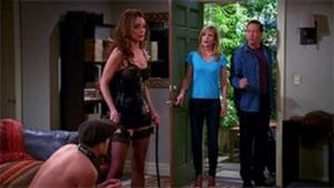 Two and a Half Men Season 11 Episode 17