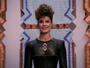 Star Trek: Następne pokolenie: s4e13
