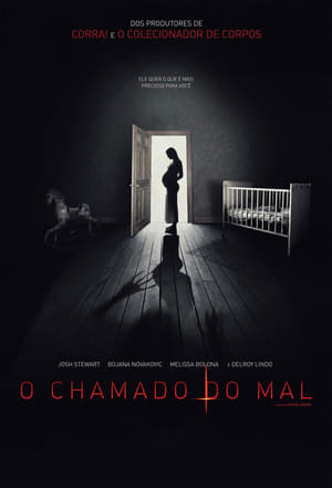 O Chamado do Mal Torrent, Download, movie, filme, poster