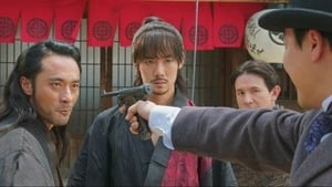 Mr. Sunshine: 1×14