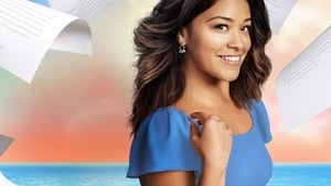 Jane the Virgin [2014] – Online