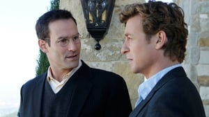 Mentalist Saison 4 Episode 14 en streaming