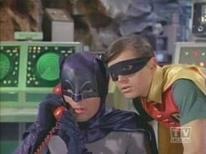 Batman 2×55
