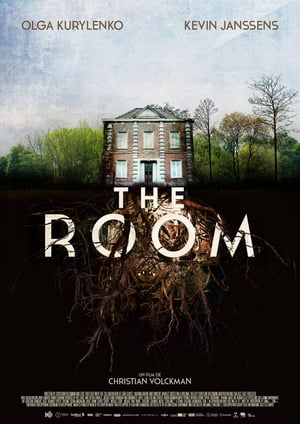 The Room streaming