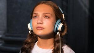 Assistir Music Online Dublado e Legendado Grátis em Full HD