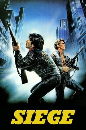 Siege (1983)
