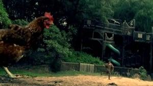 Chicken Park (1994)