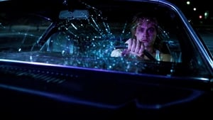 Chapter Eight: The Battle of Starcourt: 3×8
