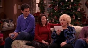 Everybody Loves Raymond: S06E12