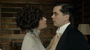 Mr Selfridge: Season 1 Episode 9