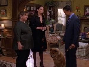 Gilmore Girls Season 7 Episode 14 Watch Online Free