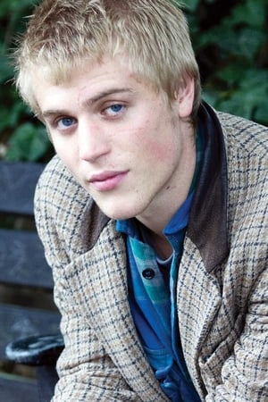 Películas Torrent de Johnny Flynn