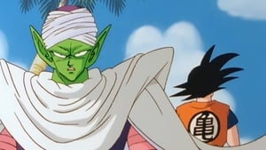 Dragon Ball Z Kai 1×2
