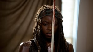 Episodio HD Online The Walking Dead Temporada 6 E8 Del principio al fin
