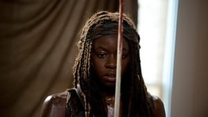 Serie HD Online The Walking Dead Temporada 6 Episodio 8 Del principio al fin