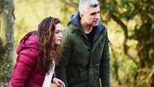 Istanbullu Gelin Season 2 Episode 13