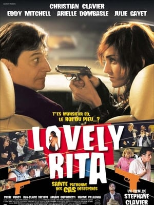 Lovely Rita-Azwaad Movie Database
