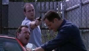 Brotherhood Saison 1 Épisode 11