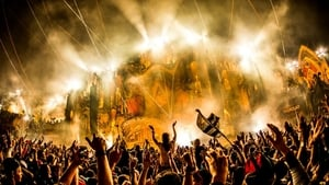 This Was Tomorrow: Tomorrowland Presents...