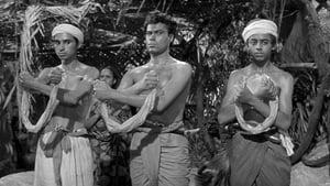 The Stranglers of Bombay (1959)