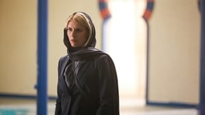 Homeland Season 1 Episode 9