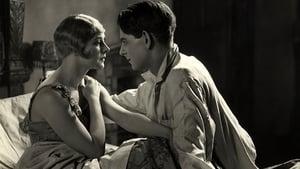 Le passé ne meurt pas (1928)