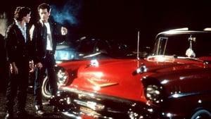 The Heavenly Kid (1985)